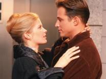 """Verbotene Liebe"", Folge 4"