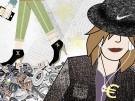 geld_beziehung_RGB