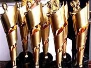 Deutscher Filmpreis, dpa