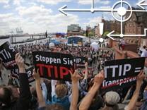 TTIP Recherche
