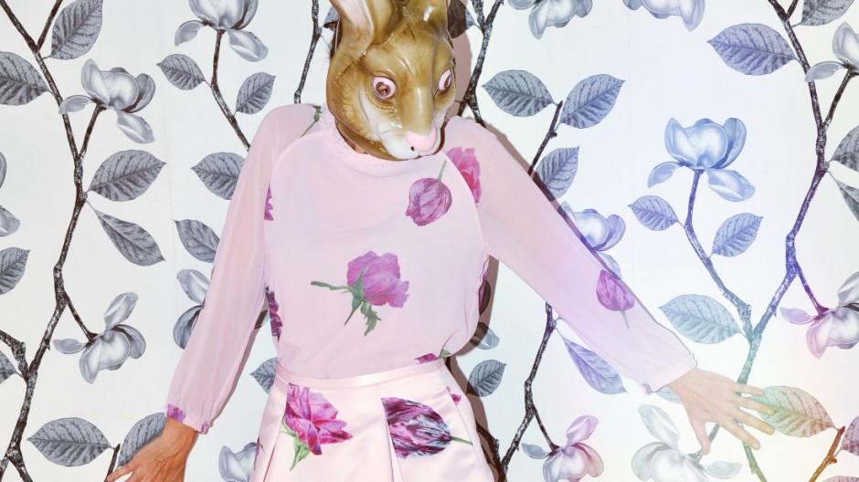 Modezirkus Stilblog Modezirkus: Richtig Ausmisten