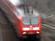 Bahn, AP