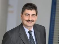Gottlieb Hupfer