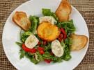 salat-pfirsich01