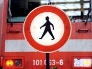 Deutsche Bahn spricht deutsch und will weniger Anglizismen verwenden, dpa