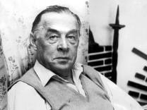 Erich Maria Remarque, 1968