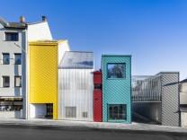 Architektouren 2014