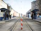 stephan.rumpf_tram21_20140219154201