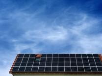 Energetische Sanierung: Geld geschenkt