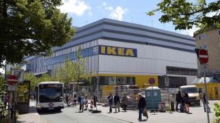 Ikea Eröffnet Erste Innenstadt Filiale In Hamburg Wirtschaft
