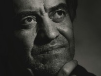 """""""A Certain Madness"""", Valery Gergiev, Filmfest München"""