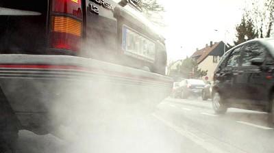 EU-Ministerrat will Schadstoffgrenzen noch enger fassen