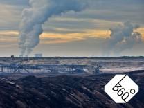 Kabinett entscheidet über Tagebauerweiterung Welzow-Süd