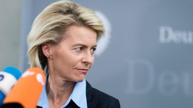 Verteidigungsausschuss des Deutschen Bundestages