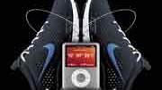 Laufschuh; Nike