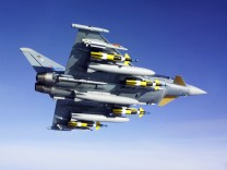 EADS - Eurofighter