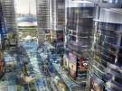 Dubai Mall of the World