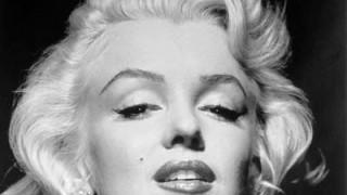 Sexvideo mit Marilyn Monroe