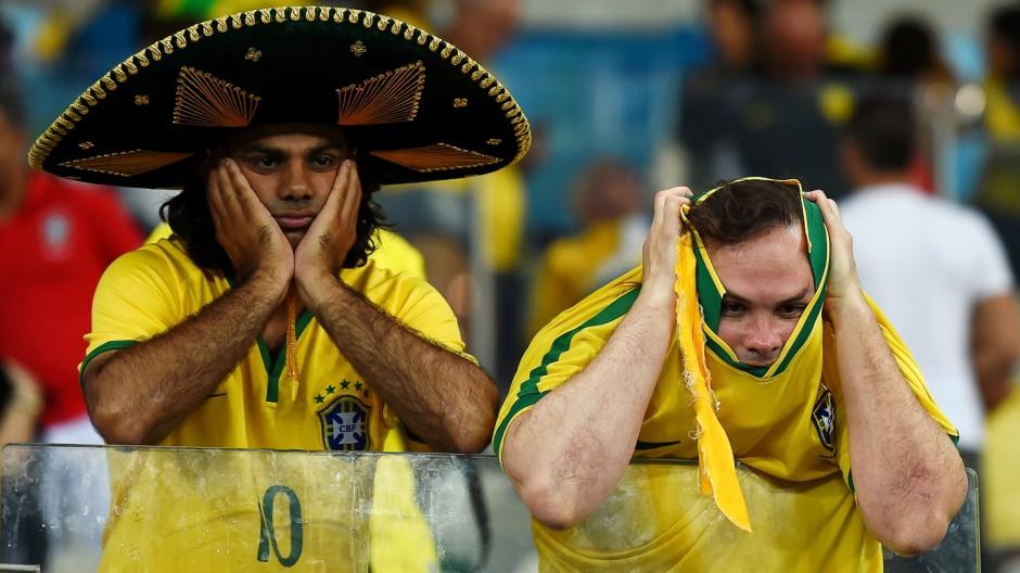 fussball brasilien 1 liga