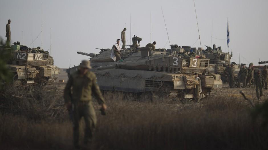 Nahostkonflikt Nahostkonflikt