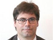 Hosea Dutschke