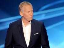 "ZDF-Show ´Deutschlands Beste!"""