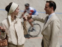 Kinostart - 'Hugo Koblet ? Pédaleur de charme'