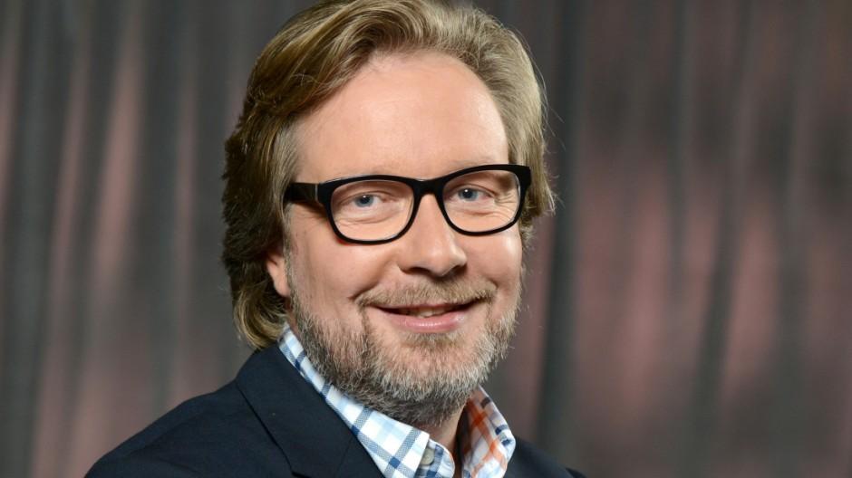 """ZDF-Show ´Deutschlands Beste!"""" - Oliver Fuchs"""