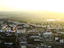 Chișinău, Moldawien