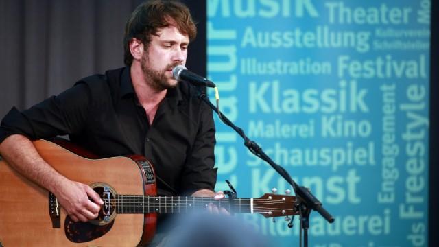 Krailling: TASSILO-Preis