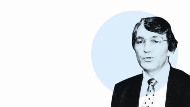 Wirtschaft Dieter Schwarz