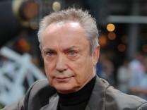 Ehrenpreis des Filmfestes München für Udo Kier