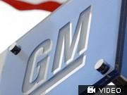 GM, Rückruf, dpa