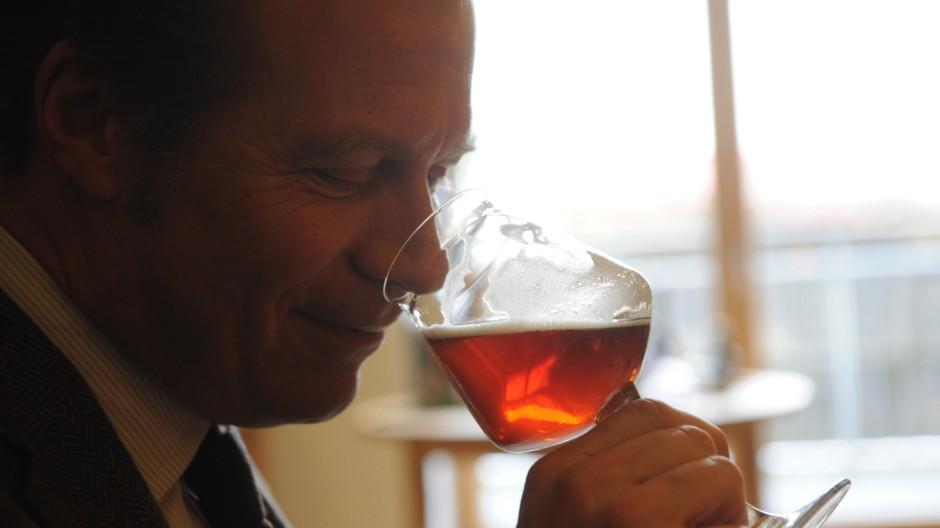 München Kleine Brauereien stellen sich vor