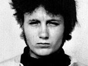 Gerhard Müller Mutmaßungen über ein verschwundenes RAF-Mitglied AP