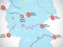 teaser grafik interaktiv radfernwege