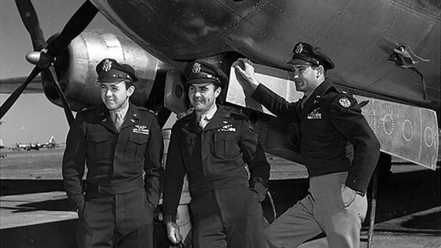 US-JAPAN-MILITARY-HIROSHIMA-HISTORY-WWII-KIRK-FILES
