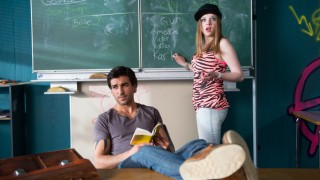 Schule Bildungsbürgertum versus Prekariat