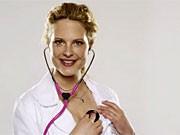 doctors diary rtl