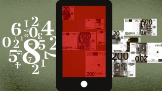Onlinebanking Onlinebanking