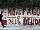 2014-07-29T061804Z_1255068938_GM1EA7T13LM01_RTRMADP_3_ARGENTINA-DEBT