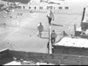 Video zeigt US-Soldaten beim Blutbad, AP
