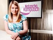 Natascha Kampusch, dpa