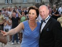 Zeitung: Haderthauer drohen Ermittlungen