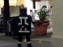 Raubmord von Bad Reichenhall