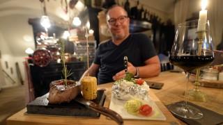 Restaurants Restaurant Eierwiese