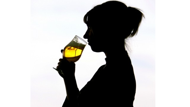 SANTE-ALCOOL-FEMMES