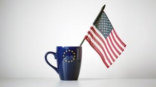 USA - Europa