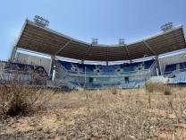 Olympische Spiele, Athen, Olympia, IOC