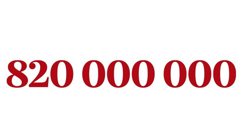 TTIP-Recherche TTIP in Zahlen